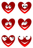 Love smiles 2