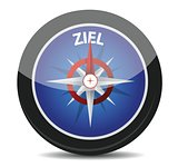 "german text ""ziel"", translate for target"
