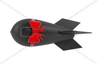gift aerobomb