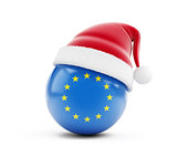Christmas in the European Union