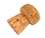 Wine cork