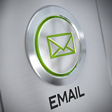 Email Symbol