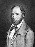 Alexander von Soiron
