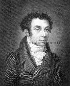 August Friedrich Schott
