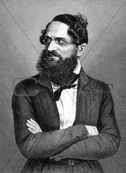 August Heinrich Simon