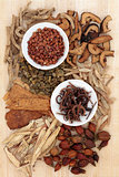 Herbal Medicine