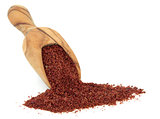 Sumac Spice
