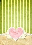 Valentine background
