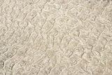 close up beach sand pattern background