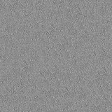 Grey Asphalt Background.
