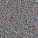 Seamless Dark Grey Granite Texture.