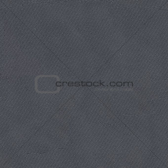 Grey Corrugated Rubber Texture.