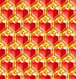 valentine diamonds