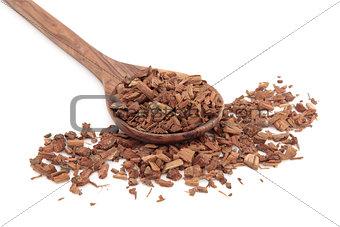 Galangal Root Herb