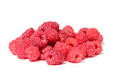 raspberry