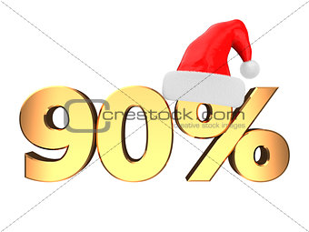 chrsitmas discount
