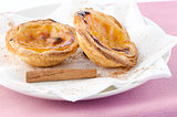 Pastel de nata