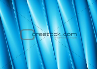 Vibrant abstract vector backdrop
