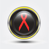 aids button