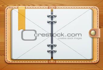 Personal organiser