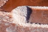 Saltwork