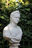 Nero's Roman imerator