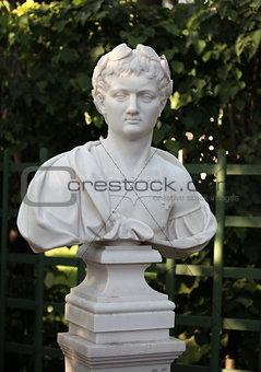 Roman imerator