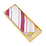 mens tie
