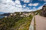Nonza - Corsica
