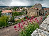 Aullene - Corsica