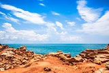 Broome Australia