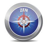 zen destination