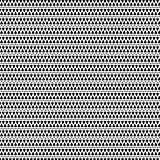 black background fabric grid fabric texture