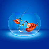 fish_in_the_aquarium