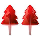tree-lollipop