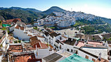 Frigiliana
