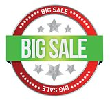 big sale sell online at web shop