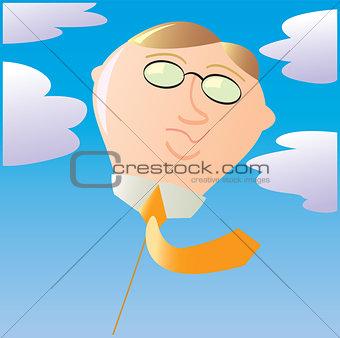 Airhead