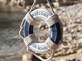 safe belt
