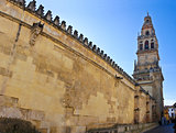 Cordoba