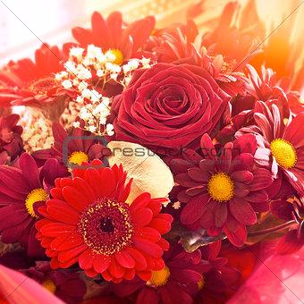 Vintage Flower Boutique