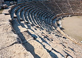 Amphitheater 
