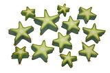 star of cactus