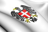 Vienna Coat of Arms