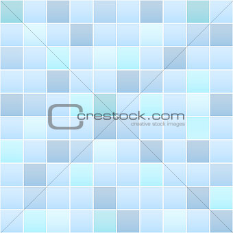 bathroom tile pattern