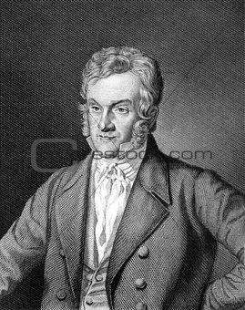 Carl Mittermaier