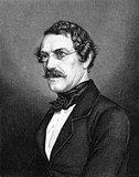 Count Anton Alexander von Auersperg