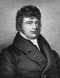 Ernst Emil Hoffmann