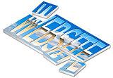 Website Jigsaw