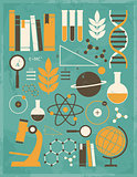 Science and Education Collection